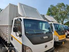 TATA 1014 Ultra 5 vehicles available
