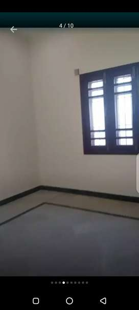 Shamim estate agent house for rent independent