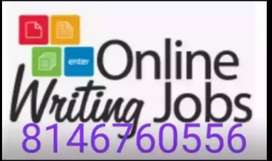 12 hour only,start money making oppurtunities now in part time