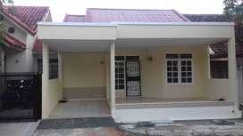 Kost putri murah komplek KDA depan Uniba batam center