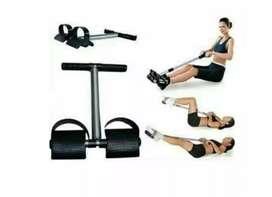 Super Tummy Trimmer Alat Olah Raga - Alat Fitnes Sit Up Gym