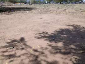 Land for sale title clear tp 28 ,132 ft ring road, nava vadaj