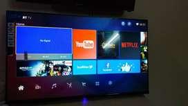 Mega offer sale!! SONY LED & SMART ANDROID TV