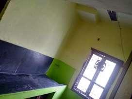 1bhk flat rent Raipur Samta colony