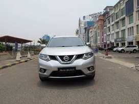 Nissan Xtrail 2.0 AT TDP 55jt Siap Pakai & Bergaransi