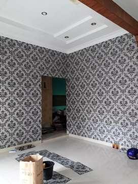 Wallpaper Wallpaper Medan Good