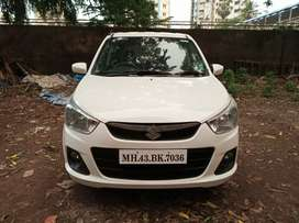 Well Maintained Alto K10 Vxi O