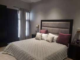 3BHK FLATS AT AIRPORT ROAD FOR SALE