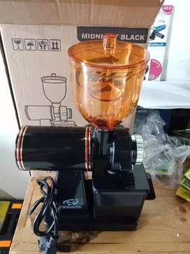 H & l mesin giling kopi