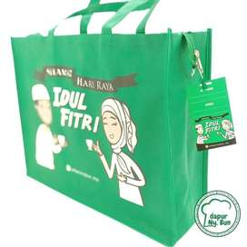 Hampers IDUL FITRI Cangkir Set Nikura  Paket Lebaran  Gift EKSKLUSIF