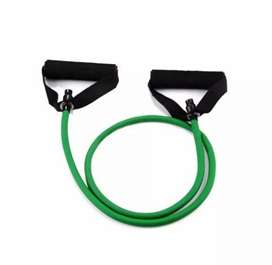 Resistance/exercise rope