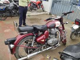 Urgent sell Karna hai