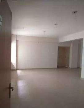 2bhk independent floor at Ghatikia