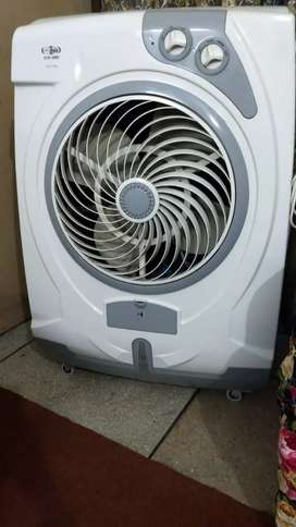 Room cooler for sale in good condition