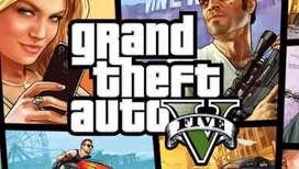 GTA 5 For sale