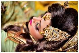 Top quality photography and video graphy in multan...bj studio
