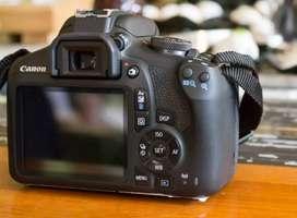Canon 5600D