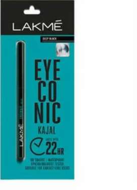 Lakme product/ me-on lipstick long lasting 24 hrs with door delivery