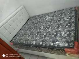 FULL SET SPRINGBED SWALLOW TYPE PILLOW TOP NO 2/ 160*200