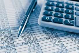 Opportunities for Accountant