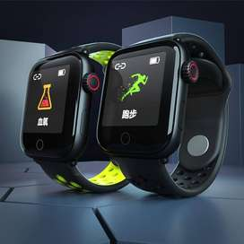 Z7 sport SmartWatch Fitness Tracker band Heart Rate Monitor