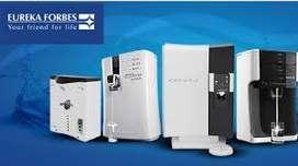 Water Purifier Technician - Dhule