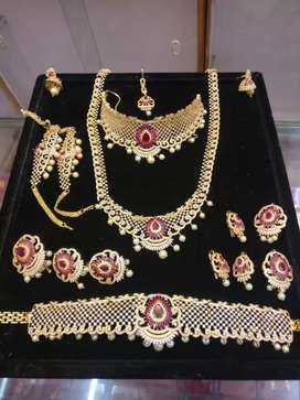 jewellery for rent