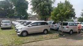 Butuh banyak driver taxi online Gocar