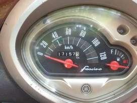Yamaha Fasino @best price