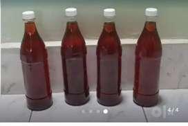 No. 1orginal honey. 350 rs