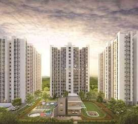 Discounted OFFER NEW TAWONSHIP KHARADI 1 BHK 2 BHK & BHK