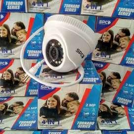 Spc 2.0 mega pixel 1080p camera terjernih harga murah