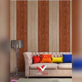 Panal decor only 45 rs per sq havy panal