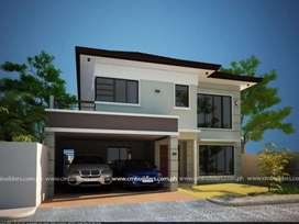 2BHK VILLA IN KOVUR IN JUST 34.5 lakhs