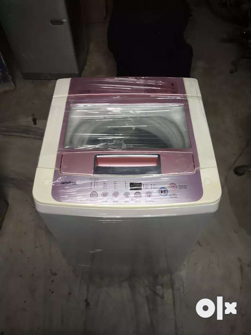 All brands fully automatic washing machines with 12 months warranty 0