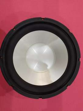 Subwoofer Infinity 12 inch
