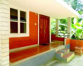 2 BHK HOUSE FOR SALE IN NERALEKATTE, MANI