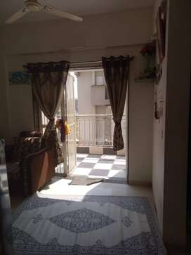 3 bhk available for sale in wakad