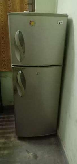 Lg fridge sell