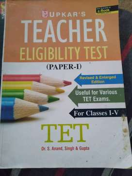 Tution teacher 1to5 all subjects