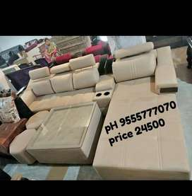 sofa set banwao wobhi apne pasand ka, gola furniture