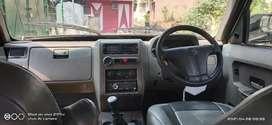 Tata Sumo Grande 2010 Diesel 164000 Km Driven good running condition