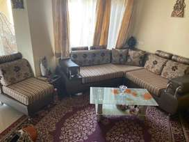 7seater sofa 3+3+1