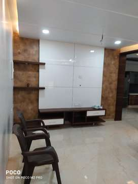 Construction and Interior works