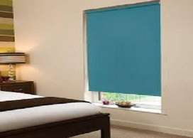 window blinds for offices