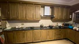Carpenter Electrician Plumber Painter all construction services