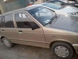 Mehran car available Islamabad number ale 369