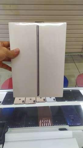 Kredit iPad Mini 5 256GB Wifi only Proses Cepat dan Singkat.