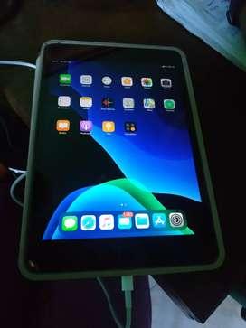 Ipad Mini 4 Wifi + Celullar 16GB