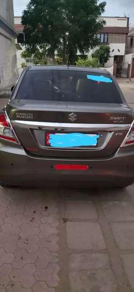 Original condition car and no fault car  exchange ertiga